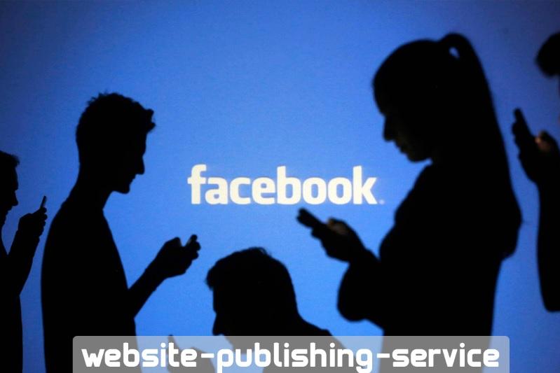 Raksasa Sosmed Facebook Menginvasi Internet