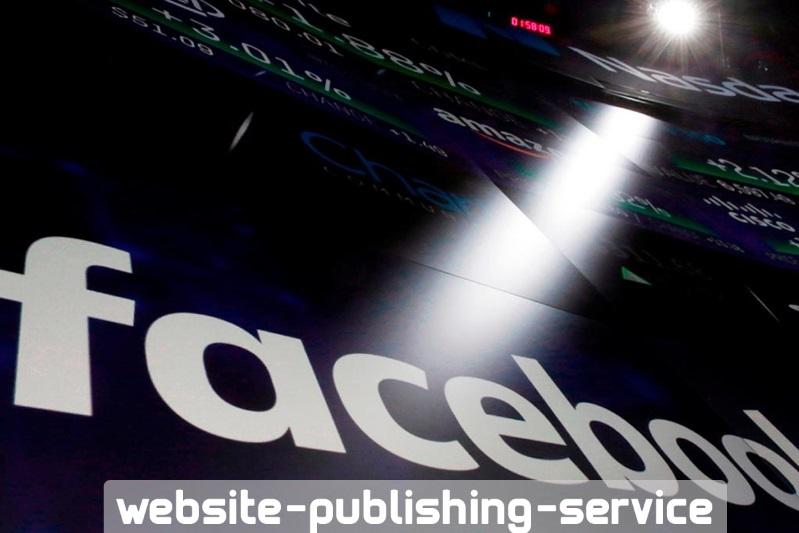 Raksasa Sosmed Facebook Menginvasi Internet1