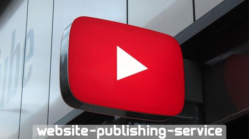 Perjalanan Panjang Youtube Dari Kecil Hingga Mendominasi