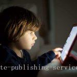 Situs Terkenal Yang Aman Ditonton Anak Usia Dini