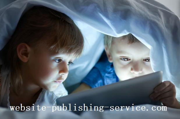 Situs Terkenal Yang Aman Ditonton Bersama Dirumah
